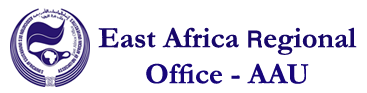 AAU – East Africa Regional Office